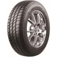 Užitkové pneu 155/80 R13C 85/83Q   Austone CSR40