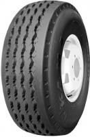 Nákladní pneu 385/65 R22,5 160K     Kama NT201