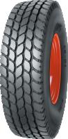 Zemědělské pneu 445/95 R25 174F   Mitas CR-01