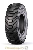 Zemědělské pneu 12.5/80-18 14PR TL   Ozka IND85