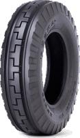 Zemědělské pneu 6.50-20 8PR   Ozka KNK32