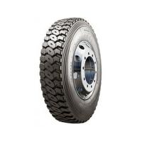 Užitkové pneu 215/90 R15C  99K  SET  Omsk JA-192