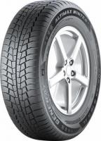 Pneu 205/55 R16 91H  General Tire  General Tyre ALTIMAX WINTER 3