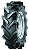 Zemědělské pneu 6.5/90-12   4PR TT   Mitas TS-06