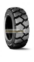 Zemědělské pneu 7.00 -12  14 PR, TT,  FORKLIFT  BKT Power Trax HD