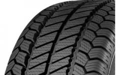 Užitkové pneu 215/75 R16C 113/111R  8PR  Barum SnoVanis 2
