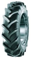 Zemědělské pneu 11.2-24  8PR   Mitas TD-19
