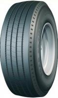 Nákladní pneu 425/65 R22.5 165K TL   22PR  Barum BT 44
