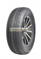 Pneu 195/65 R15 95T  XL  Aplus A701