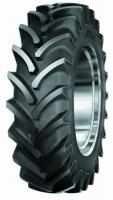 Zemědělské pneu 340/85 R24  125A8/122B    Cultor RD-01