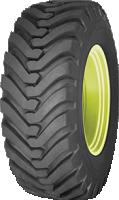 Zemědělské pneu 400/75-20 14PR TL   Cultor INDUSTRIAL 30