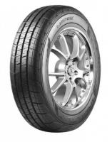 Užitkové pneu 185 R14 102/100Q   Austone SP-01