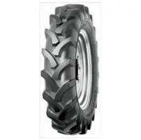Zemědělské pneu 7.50-16  8PR   Cultor AS - Front 06