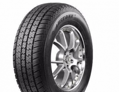 Užitkové pneu 215/75 R15 106/103Q  C   Austone CSR69