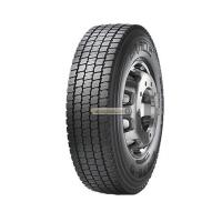 Nákladní pneu 315/80 R22.5 156/150L   Eracle ER70D