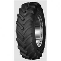 Zemědělské pneu 340/85 R28  127A8/124B    Cultor Radial-85