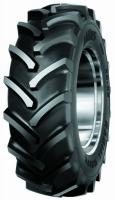 Zemědělské pneu 320/70 R24  116A8/116B   Cultor RD-02