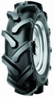 Zemědělské pneu 4.0-10   4PR   Mitas TS-03