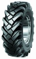 Zemědělské pneu 12.0/75-18 12PR   Mitas TR-03