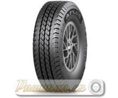 Užitkové pneu 215/65 R16 109/107    Aplus A867