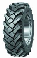Zemědělské pneu 405/70-20 14PR   Mitas MPT-03