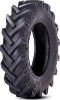 Zemědělské pneu 5.00-12 4PR   Ozka KNK52