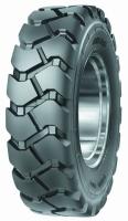 Zemědělské pneu 7.00-12 14PR   Mitas FL-01