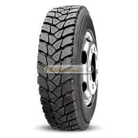 Nákladní pneu 315/80 R22,5 156/150K       Lanvigator D802