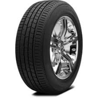 245/70 R16 111T CONTICROSSCONTACT  X  Continental LX SPORT