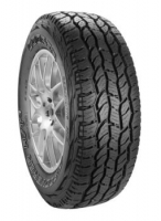 Pneu 275/65 R18 116T, ,  Tires Cooper DISCOVERER A/T3