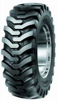 Zemědělské pneu 10.0/75-15.3 10PR   Mitas TR-04