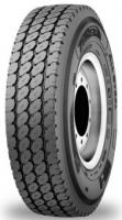 Nákladní pneu 315/80 R22,5 156K   Tyrex VM-1 Ast