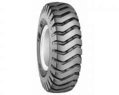 Zemědělské pneu 12.00 -24  24 PR, 189 A2, TT,   BKT XL Grip Port