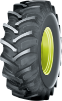 Zemědělské pneu 14.9-24 4PR   Cultor AS - Agri 08