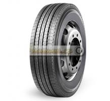 Nákladní pneu 315/70 R22,5 156/150L    HUBTRAC Regional S11