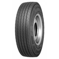 Nákladní pneu 385/65 R22,5 160K/L   Cordiant FR-1 Professional