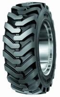 Zemědělské pneu 10.0/75-15.3 10PR TT   Mitas SK-01