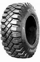 Zemědělské pneu 10,0/75-15,3 10PR   Altaishina F-201
