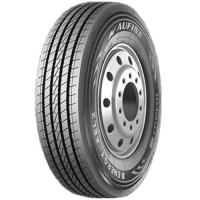Nákladní pneu 315/70 R22.5 154M   Aufine AEL2