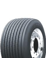 Nákladní pneu 445/45 R19.5 160J   Golden Crown AT556