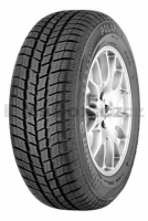 165/70 R14 81T   Barum Polaris 3