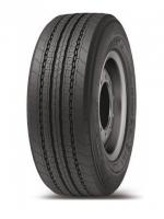 Nákladní pneu 385/55 R22,5 160K  FL 2   Cordiant FL2