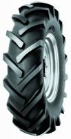 Zemědělské pneu 4.00-8   2PR   Mitas TS-01