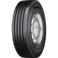 Nákladní pneu 385/65 R22.5 160K (158L) TL   20PR M+S  Barum BF 200 R