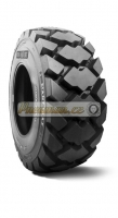 Zemědělské pneu 10 -16.5  12 PR, 123 A8, TL,   BKT Giant Trax