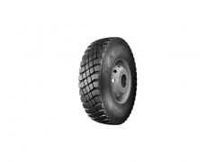 Nákladní pneu 315/80 R22,5 156/150K   Kama NR702