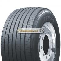 Nákladní pneu 435/50 R19,5 160J    Trazano T42