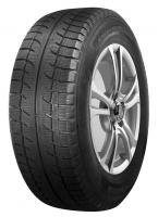Užitkové pneu 195/60 R16C 99/97T   Austone SP902