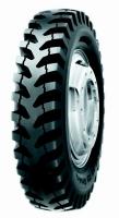 Zemědělské pneu 8.25-20 10PR   Mitas NT8