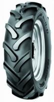 Zemědělské pneu 690X180-15   4PR   Mitas TS-07
